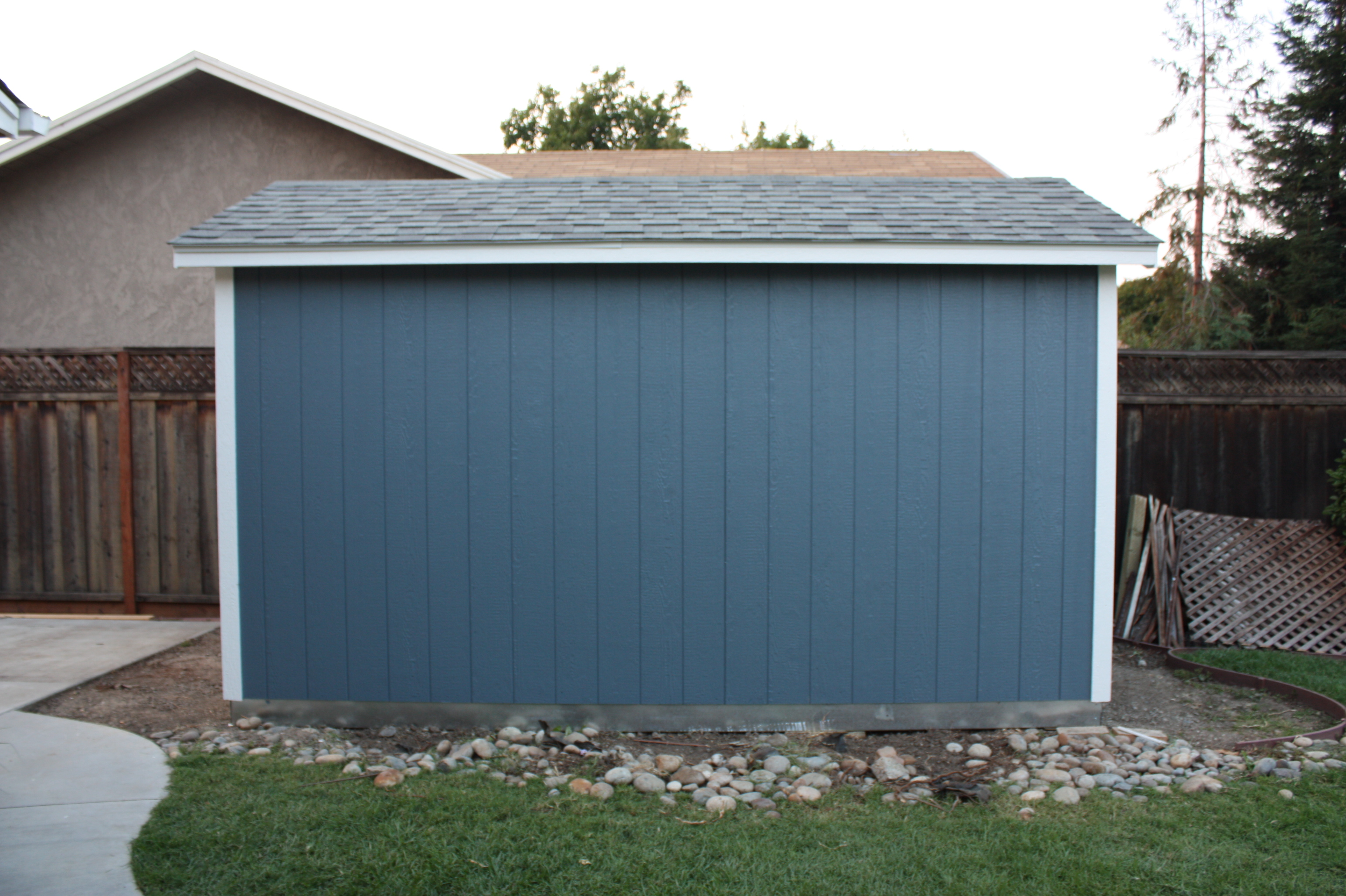 Can I Cut Vinyl Siding With Tin Snips 1000 Images About